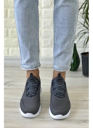 POLO1988 Sneakers Füme